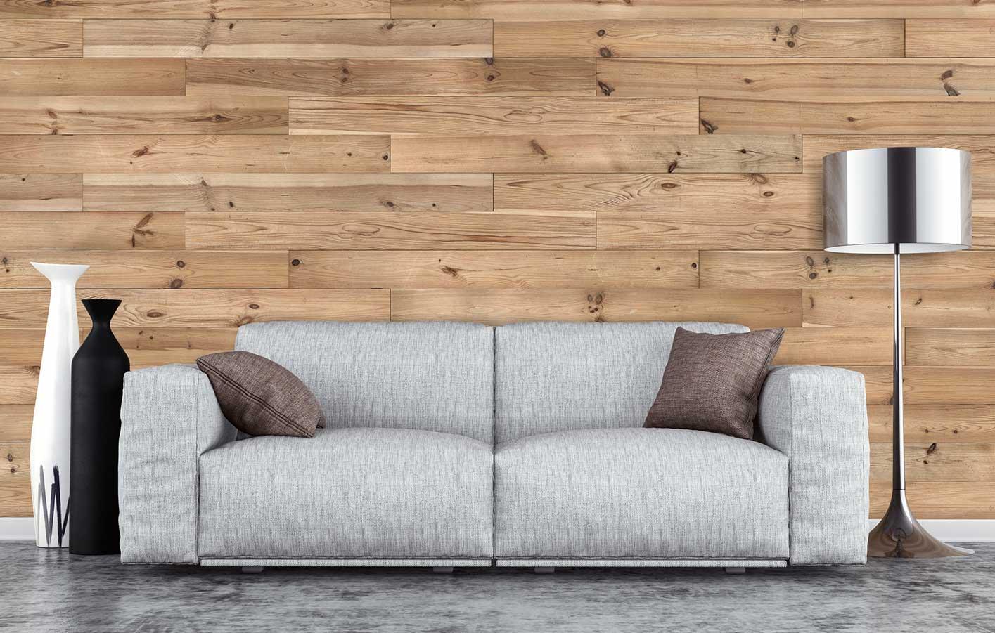 Massivholzdecken Holzdecken Wand   Dortmund Hamm Kamen Unna Soest Im  Sauerland